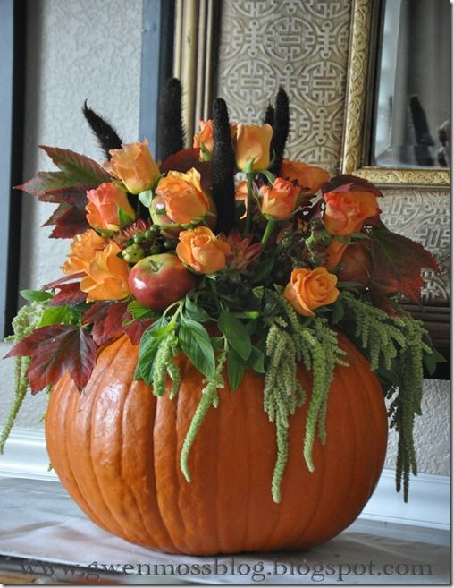 زفاف - Wreaths, Door Swags, Arrangements