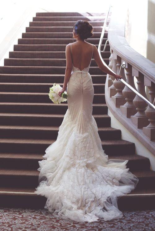 Kleiden Wedding Dresses 2213108 Weddbook