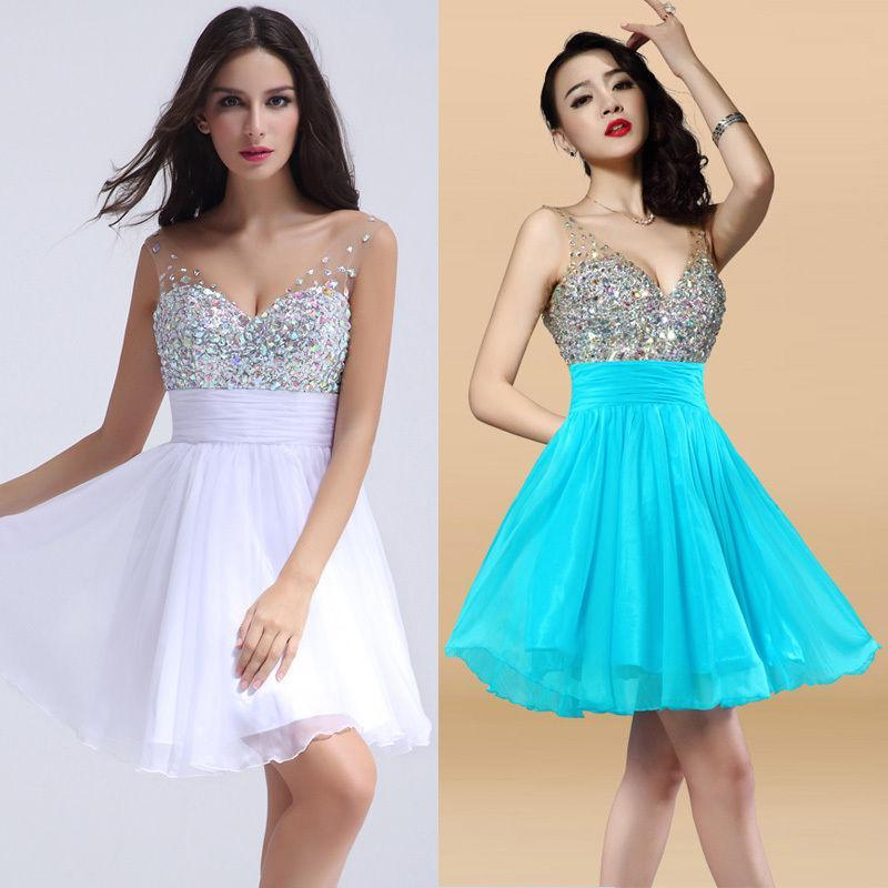 Wholesale Cocktail Dresses - Buy Lovely Cocktail Dresses With ...