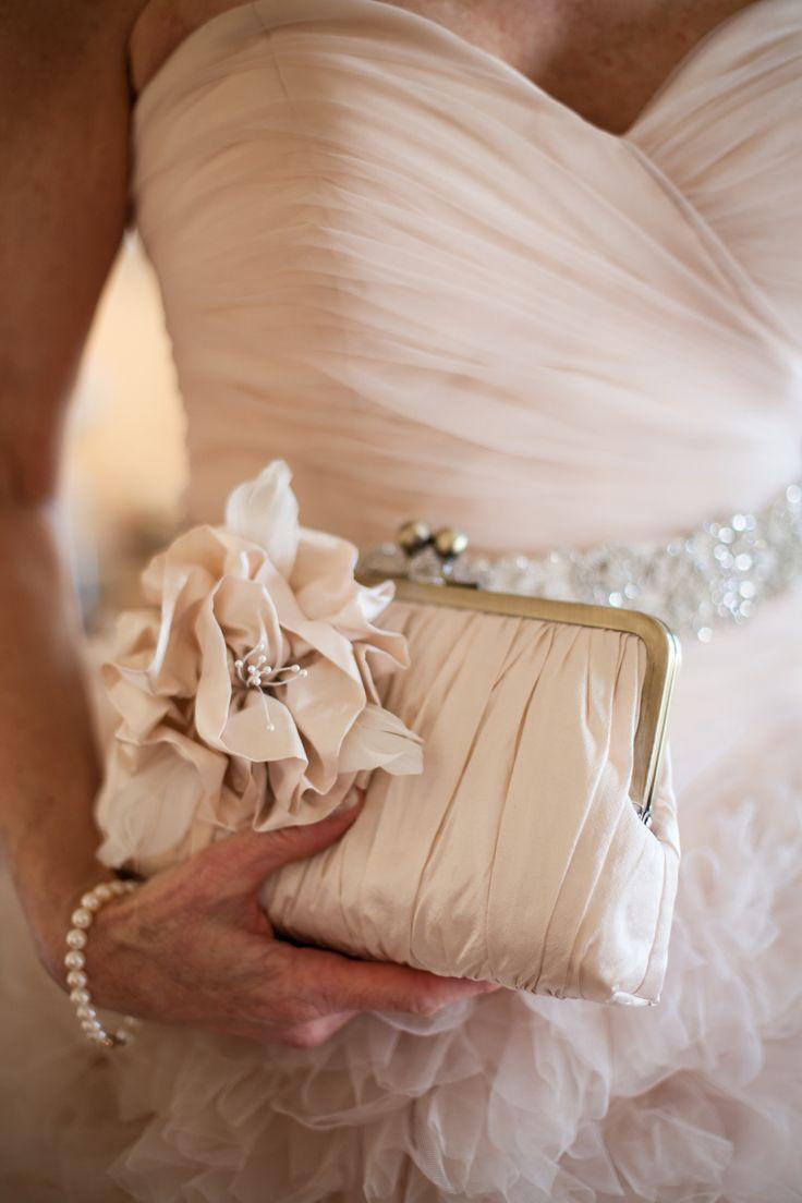 Düğün - Fashion