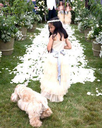 Свадьба - Real Weddings