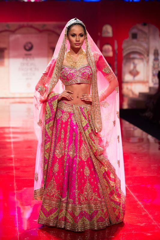 0fb0676b96 Indian Wedding - Indian Wedding Inspiration #2213282 - Weddbook