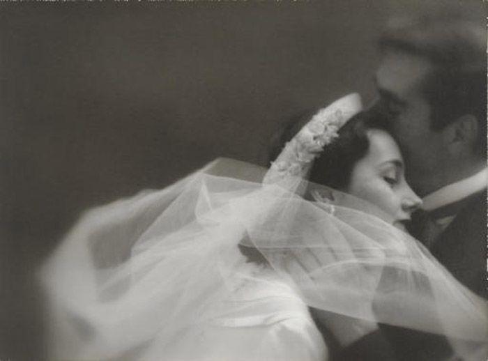 Wedding - Photographs