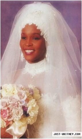 زفاف - All About The Bride...