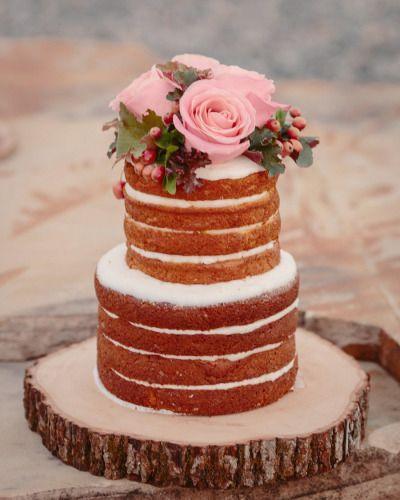 Свадьба - Rustic Farm-to-Table Wedding Inspiration