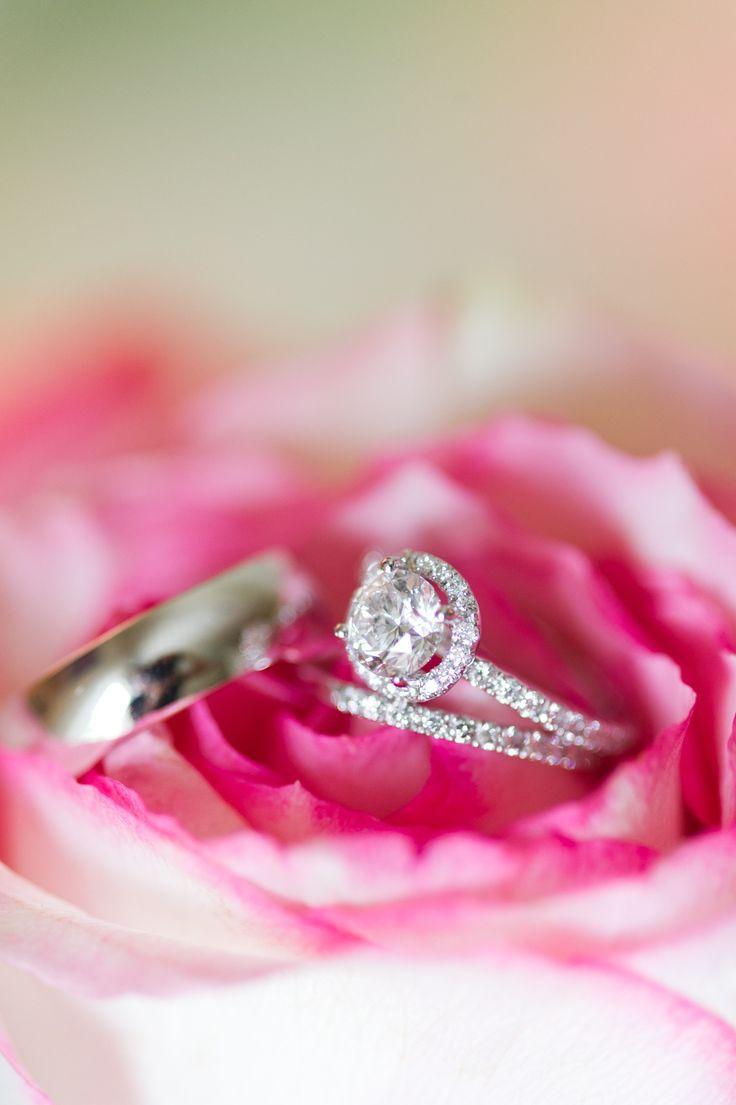 زفاف - ٠•●♥ Jewelry Box ٠•●♥