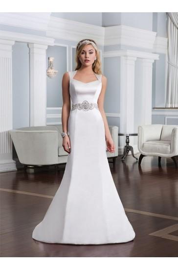 زفاف - Lillian West Style 6333