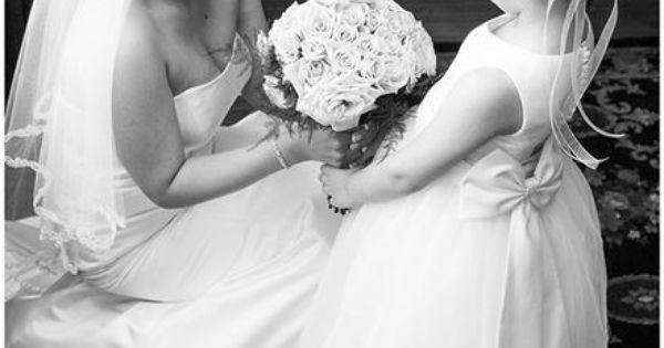 زفاف - Precious Moments