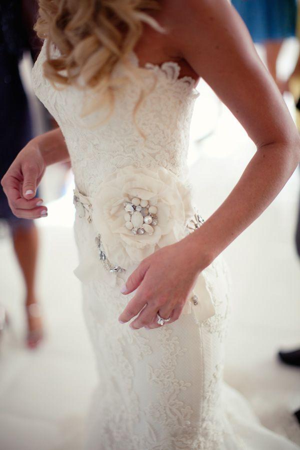 Свадьба - Weddingdresses