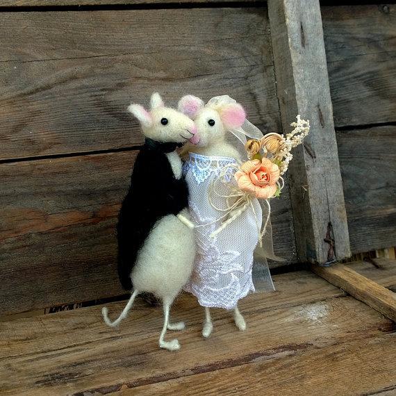 Lace Wedding Invitation with luxury invitation sample