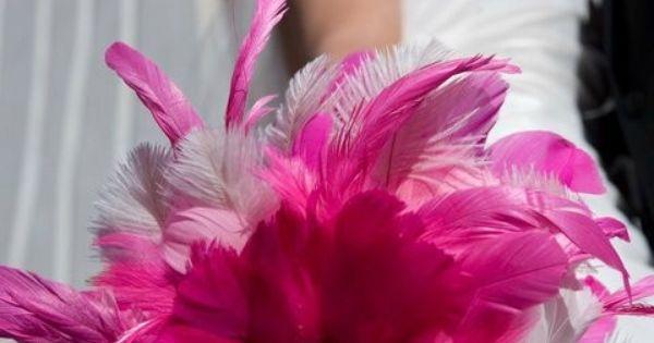 Düğün - Finding Wedding Stuff..... FaBuLoUs .......