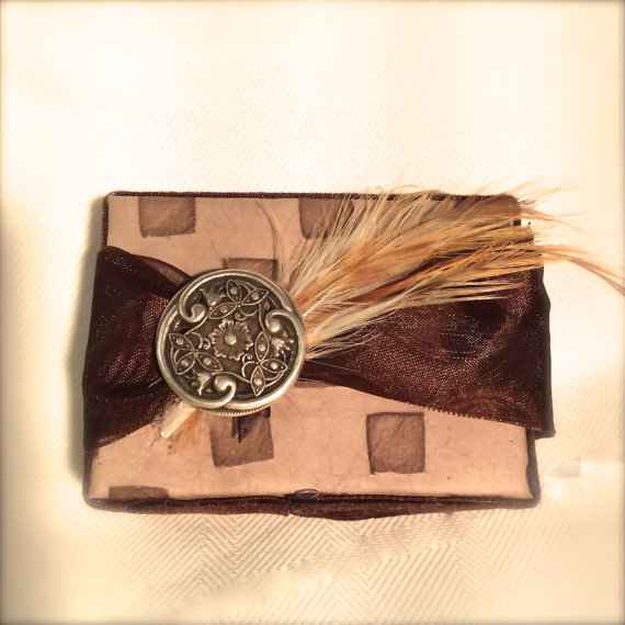 Handmade Decorative Boxes Awesome Groomsmen Gifts Wedding Favors Jewelry Gift Cards Mothers Day Design Ideas