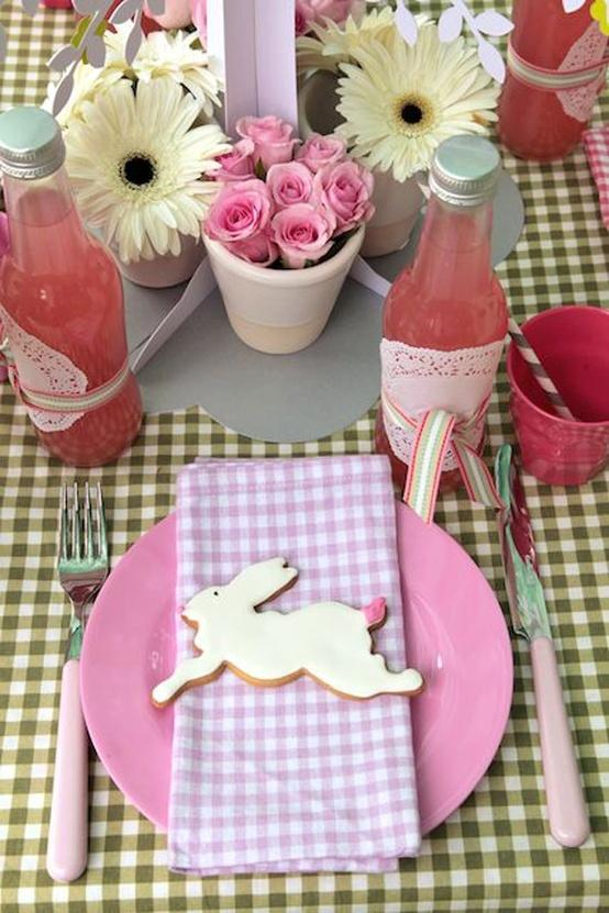 Wedding - TableScapes...Table Settings