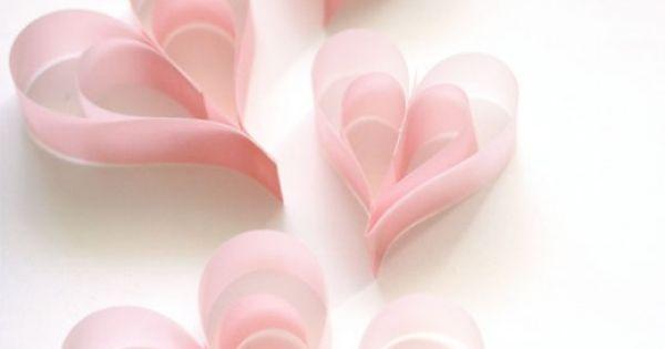 زفاف - Valentine's Ideas