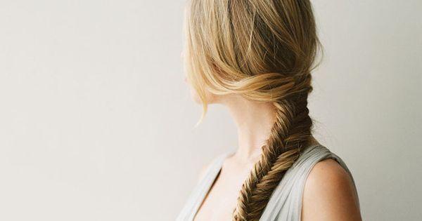 زفاف - Wedding Hair