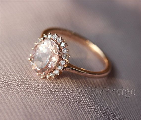 media silver wedding uncut sterling rough diamond ring raw rings white natural rustic engagement