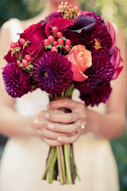Hochzeit - I Do!