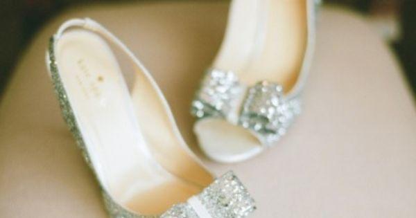 Mariage - Elegant Winter Wedding At The Bourne Mansion