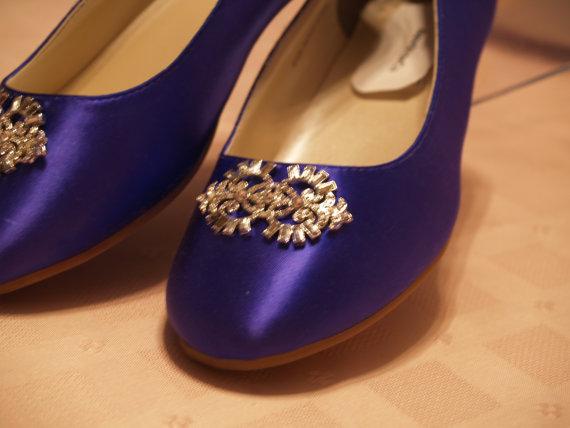 Purple Flat Wedding Shoes uk Wedding Wedding Flat Shoes