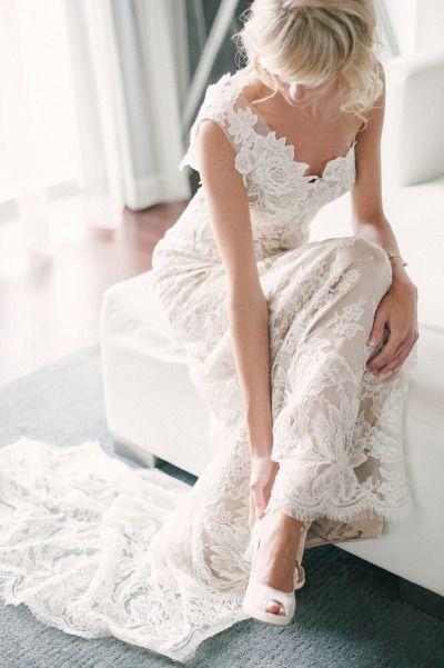 Mariage - Miami Contemporary Art Gallery Wedding