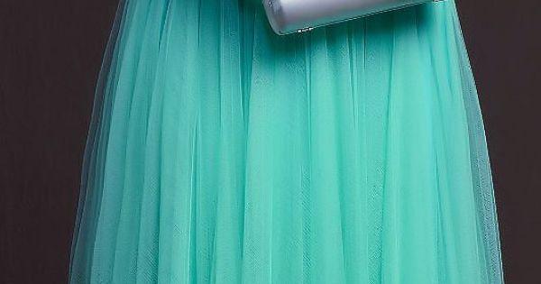 زفاف - Gowns...Amore Acquas