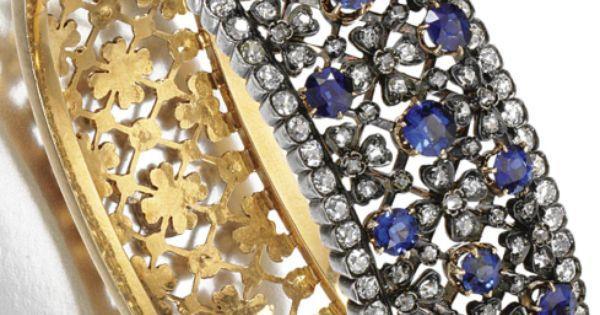 Hochzeit - Jewels