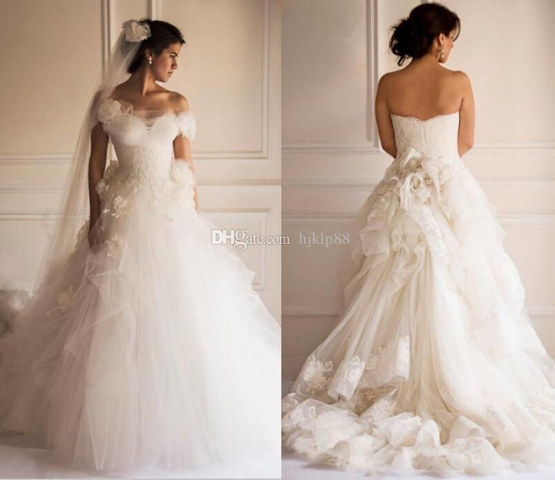 Custom 2015 new arrival yasmine yeya sexy wedding dresses for Where to buy yasmine yeya wedding dresses