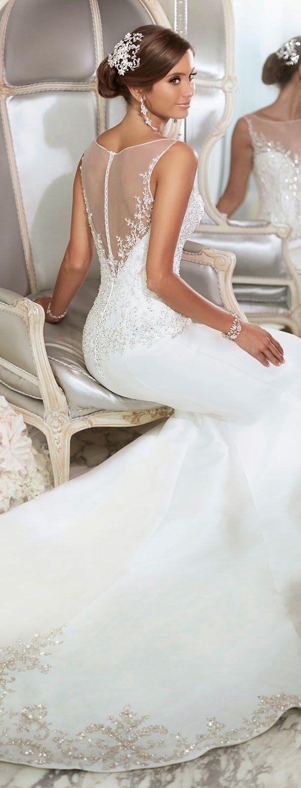 Свадьба - I Do...Forever