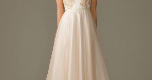 Wedding - Orange/Coral/Peach Wedding Theme