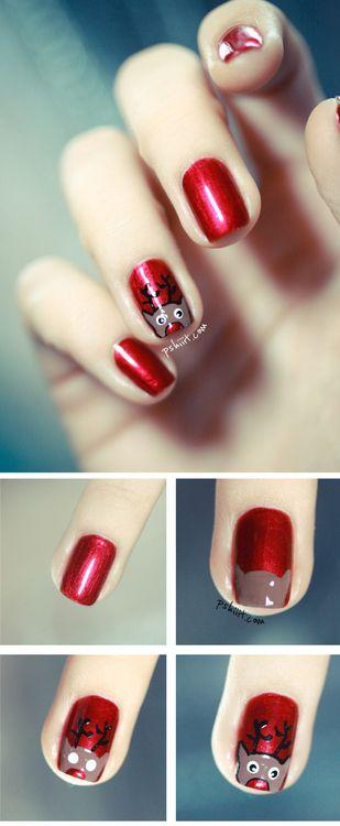 Diy nails do it yourself 2217216 weddbook nails do it yourself solutioingenieria Image collections