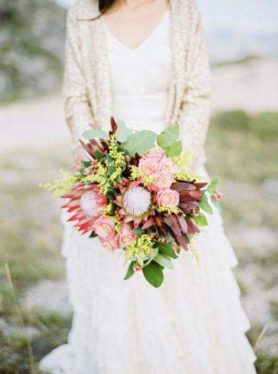 Свадьба - Romantic Day After Shoot From Brancoprata