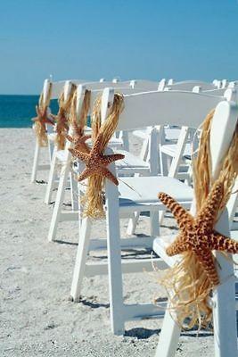 زفاف - Beach Wedding Ideas