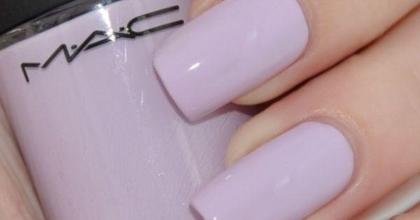 Wedding Nail Designs Best Mac Nail Polishes With Swatches 2217223