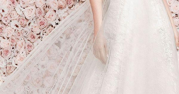 Свадьба - Wedding DRESSES 2014