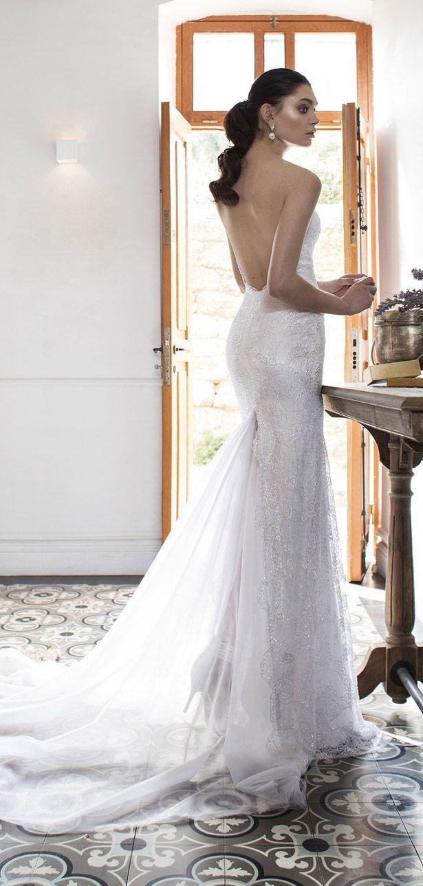 Wedding - Riki Dalal : Lorraine Bridal Collection – Part 1