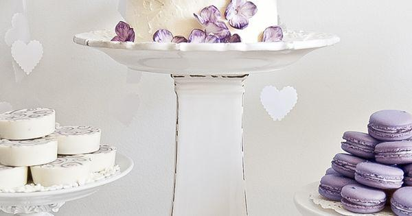 Wedding - Easy Cakes To Impress Your Guests
