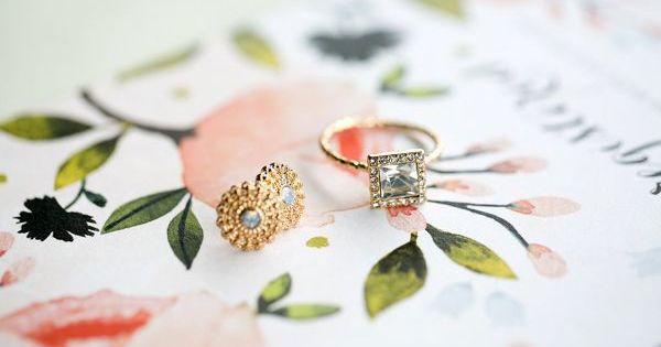 Свадьба - ٠•●♥ Jewelry Box ٠•●♥