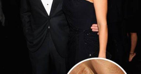 Свадьба - The Top 25 Celebrity Engagement Rings