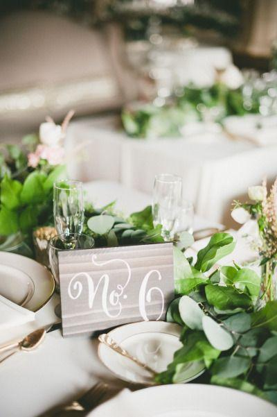 Mariage - Romantic Wedding At The Loft On Pine