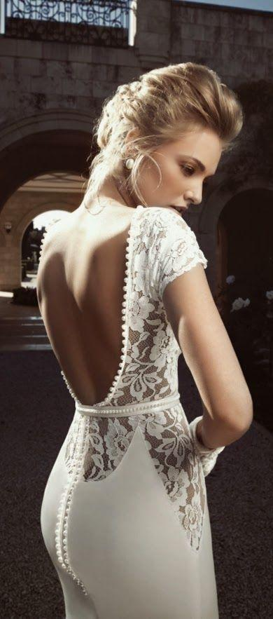 -ivabellini Local Fashion #2217843