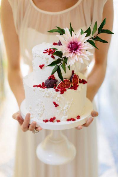 زفاف - Portugal Countryside Wedding Inspiration