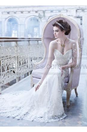 زفاف - Lazaro Wedding Dresses Style LZ3261