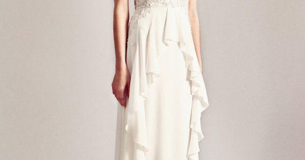 Свадьба - Wedding Gown Gallery