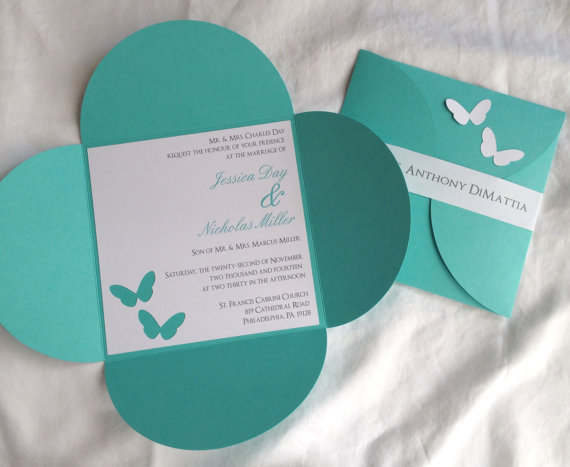 Wedding Invitation Rsvp for nice invitation example