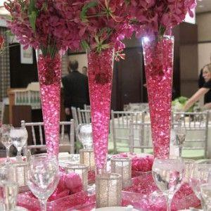 Wedding - Flower Me Pretty