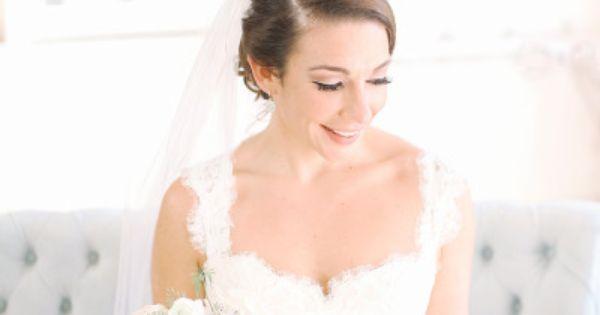 Wedding - Elegant Ashford Estate Ballroom Wedding