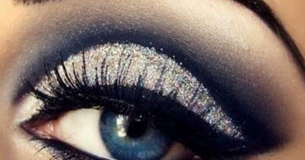 Свадьба - Companies That Offer Professional Makeup Artist Discounts