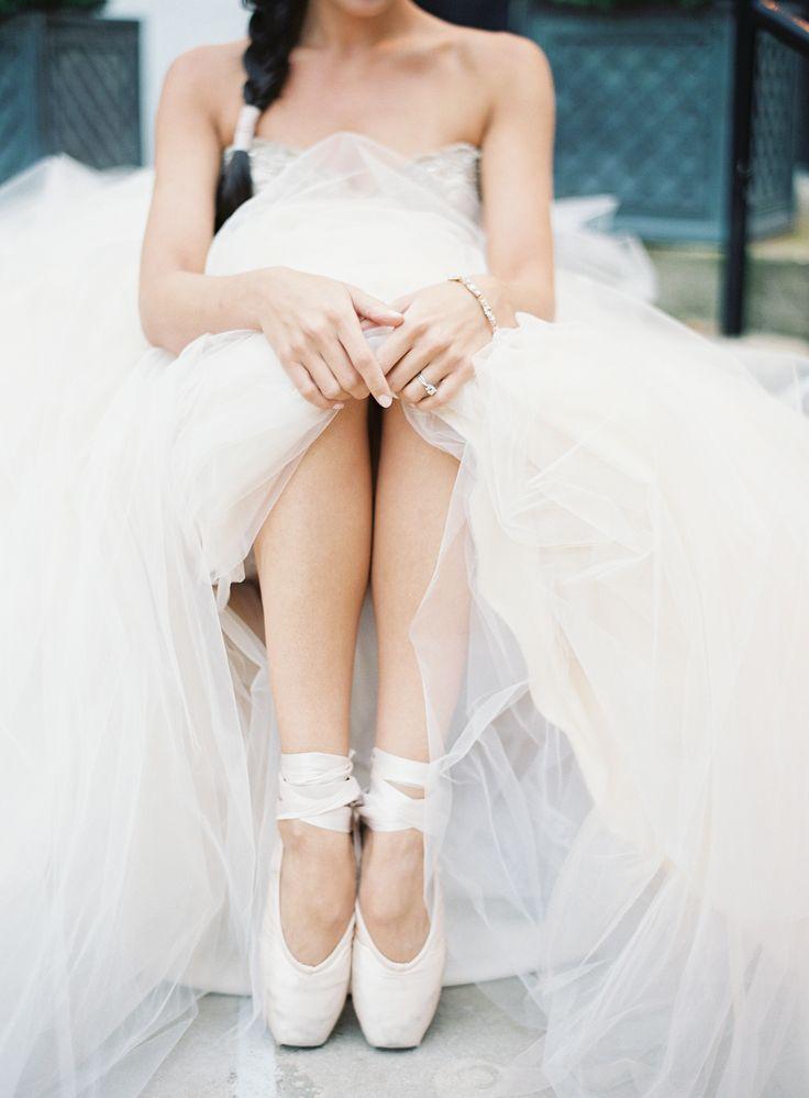 Wedding - Black,white & Ivory Wedding - New