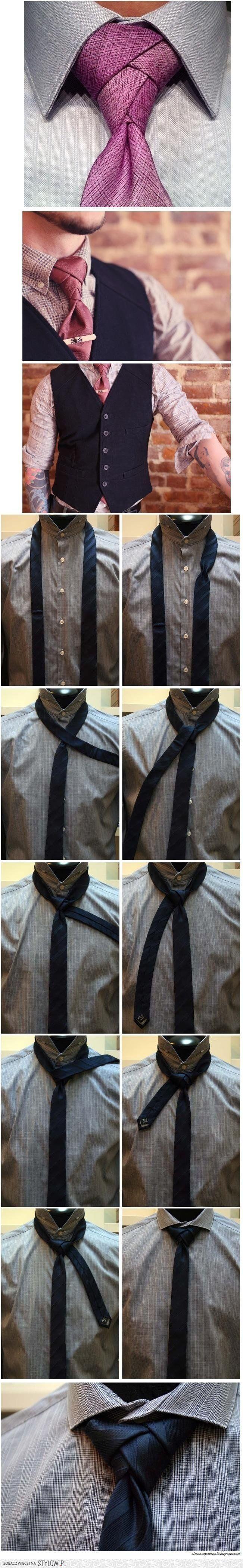 Hochzeit - Suit Up