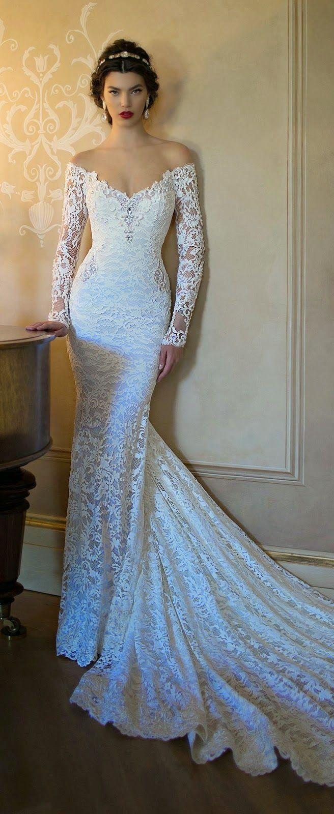 Mariage - Say Yes To This Dress